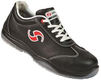 Sixton Peak Dance S3 SRC 40 Black