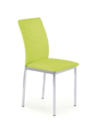 Стул для столовой Halmar K137 Green