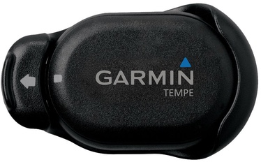 Garmin Tempe Wireless Temperature Sensor