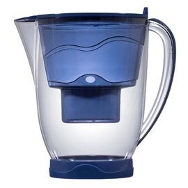Vandens filtravimo sistema Aqua Select Whale, mėlyna