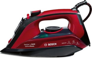 Lygintuvas Bosch Sensixx'x DA50 EditionRosso TDA503011P