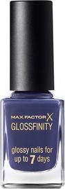 Max Factor Glossfinity 144