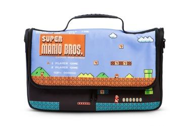 Аксессуар PowerA Super Mario Bros Bag