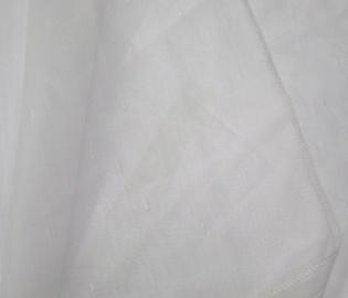 Aizkari 4331/OR/U1/B, 290 cm
