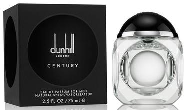Parfimērijas ūdens Dunhill Century 75ml EDP