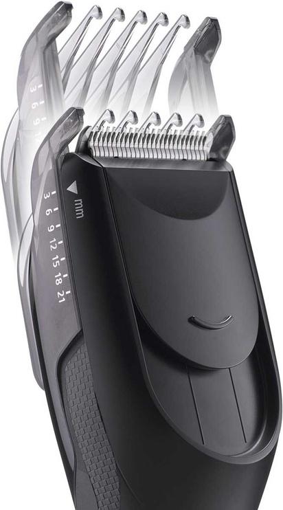 Panasonic ER-GC20-K503