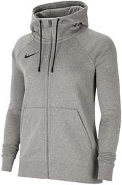 Nike Park 20 Hoodie CW6955-063 Gray S