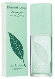 Kvepalai Elizabeth Arden Green Tea 100ml EDP