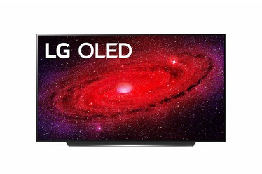 Televizorius LG OLED77CX3LA OLED