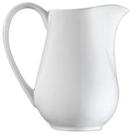 Kutahya Porselen Ent Creamer 225ml