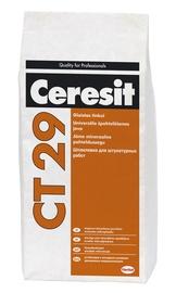 Ceresit CT 29, kg