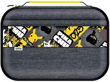 PDP Commuter Case Pikachu Edition