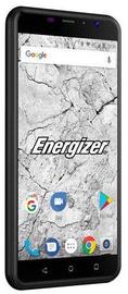 Energizer Energy E500S Dual Black