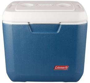 Холодильный ящик Coleman Extreme 28Qt, 26 л