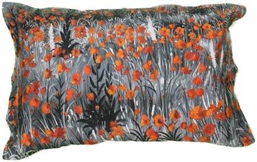 Navitrolla Pillowcase 50x60cm Flowers