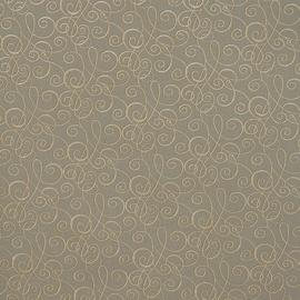 Viniliniai tapetai Ricamo 480801