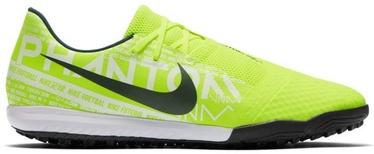 Nike Phantom Venom Academy TF AO0571 717 Yellow 45