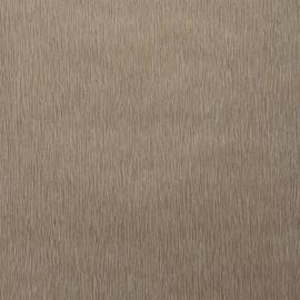 Popieriniai tapetai B66.4, 327, 02