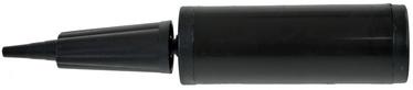 PROfit Pump for Gym Balls