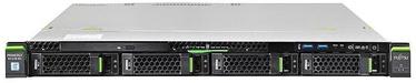 Fujitsu RX1330M4 LKN:R1334S0001PL