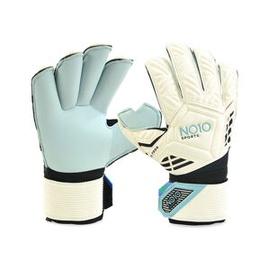 Перчатки вратаря NO10 Aqua Palm, 9