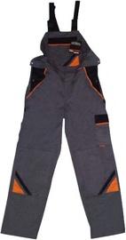 Artmas Classic Bib Pants Size 48