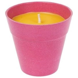 Verners Anti Mosquito Candle 6.5 x 6cm