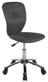 Signal Meble Rotary Seat Q-037 Black