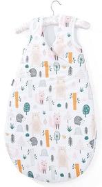 MamoTato Bubble Sleeping Bag 75cm Forest