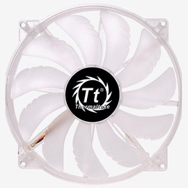 Thermaltake Pure 20 Red