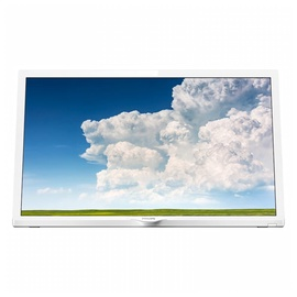 Televizorius Philips 24PHS4354/12
