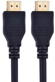 Avtek HDMI Cable 10m Black