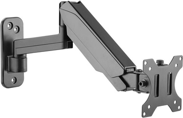 Techly Wall Mount 102864