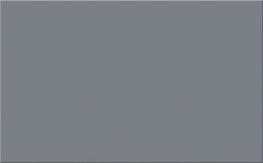 Keraminės sienų plytelės Ponto Grey PS209, 25x40 cm