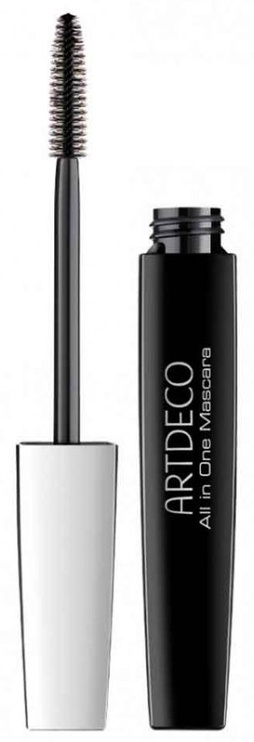 Artdeco All In One Mascara 10ml Brown