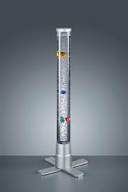 LAMPA GALDA MOTION R50711187 2.4W LED (TRIO)