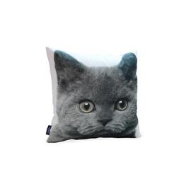 Pagalvėlė Comco Cat, 450x450 mm