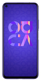 Huawei Nova 5T 6/128GB Dual Midsummer Purple