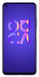 Mobilusis telefonas Huawei Nova 5T Midsummer Purple, 128 GB