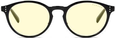 Gunnar Attache Gaming Glasses