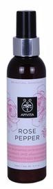 Apivita Rose Pepper Intensive Serum 150ml