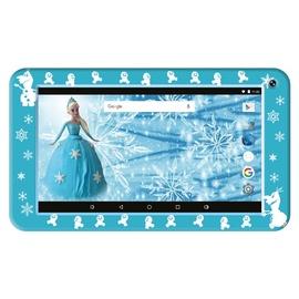 "Planšetinis kompiuteris Estar Beauty Frozen, 7"""