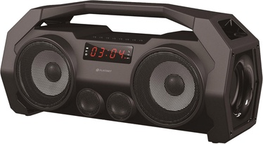 Belaidė kolonėlė Platinet Boombox Bluetooth Speaker PMG76B