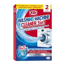 Skalbyklių valiklis K2r Cleaner 3 in 2, 2 vnt.