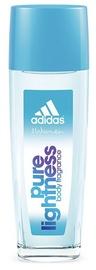 Adidas Pure Lightness 75ml Deodorant
