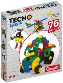 Quercetti Tecno Basic 0562