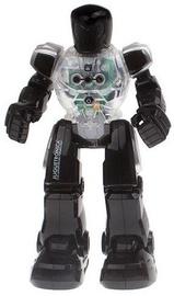 Rotaļu robots Juguetronica Robotron Mini JUG0317