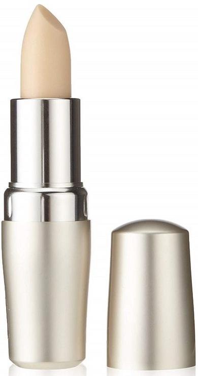 Shiseido Protective Lip Conditioner SPF12 4g