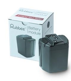 Baterija Rubbee X Battery Module