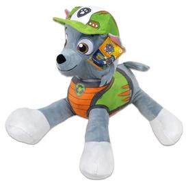 Pliušinis žaislas Daffi Paw Patrol, 53 cm